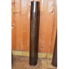 steel case Flak 41