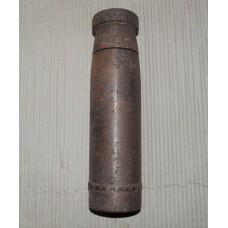 7,5cm l.IG shell Prallscheibe / Hemmscheibe