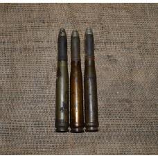 2 cm AA HE round  Flak 38