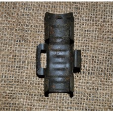 belt link MG 151/20
