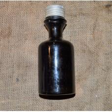 Brandflasche Molotov Cocktail