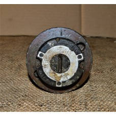 Base fuze 15cm for concrete shell